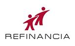 Refinancia Peru